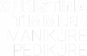Christina-Timmler-Nails-Kontakt-Logo